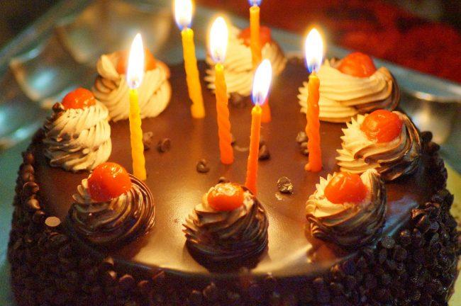 birthday 163362 1280
