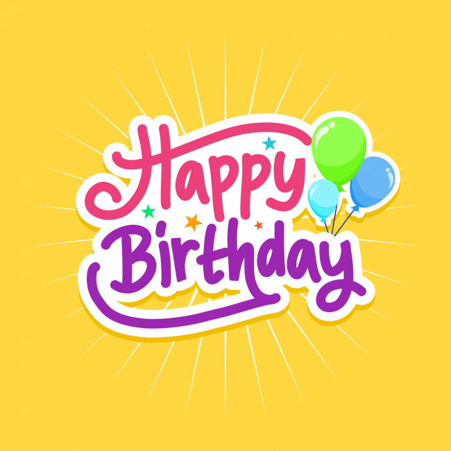 How to Get Your Happy Birthday Wishes Images With Name