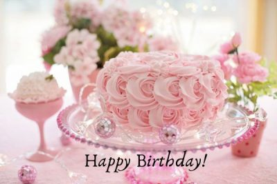 birthday for love