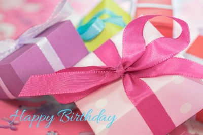 happy birthday wishes card images