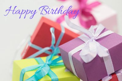 happy birthday wishes n images
