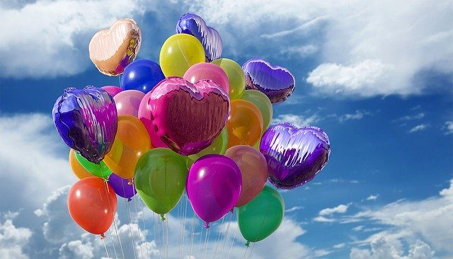 A Happy Birthday Images Funny Success Story You'll Never Believe