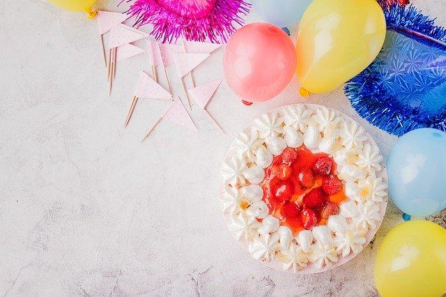 cake 3016621 640
