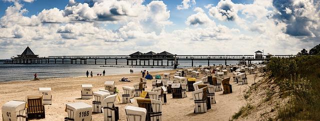 beach photos download