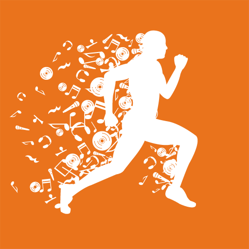 20 Best Running Apps Free and Paid 2020 Training Apps LKB