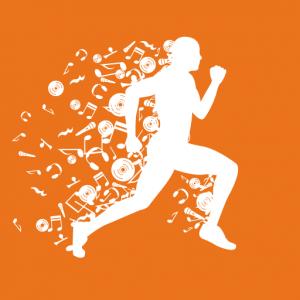 best running apps for beginners 2020