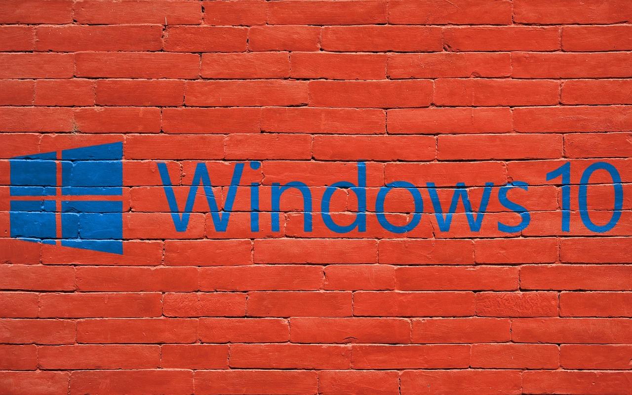 windows 10 wallpaper 4k free download