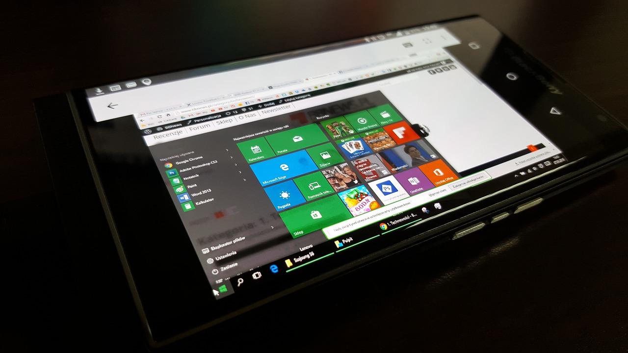 windows 10 wallpaper download