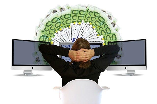 Affiliate Marketing Ultimate Programs Guide Business Model
