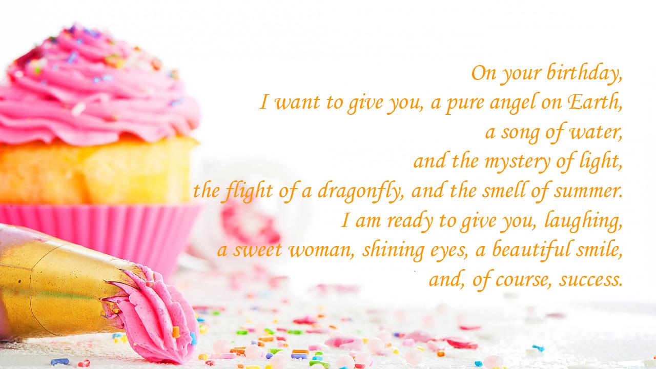 pink yellow cupcake sister