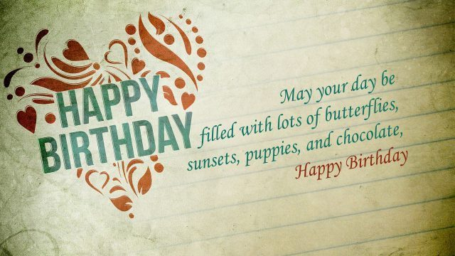 20+ free images happy birthday wishes images HD