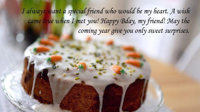 greeting birthday