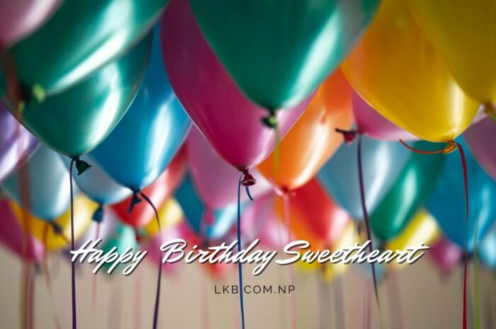How to Get Your happy birthday wishes pic download