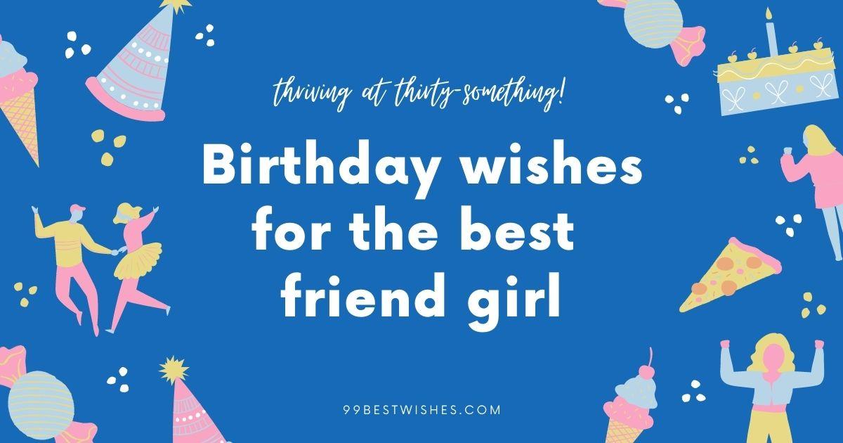message friend girl